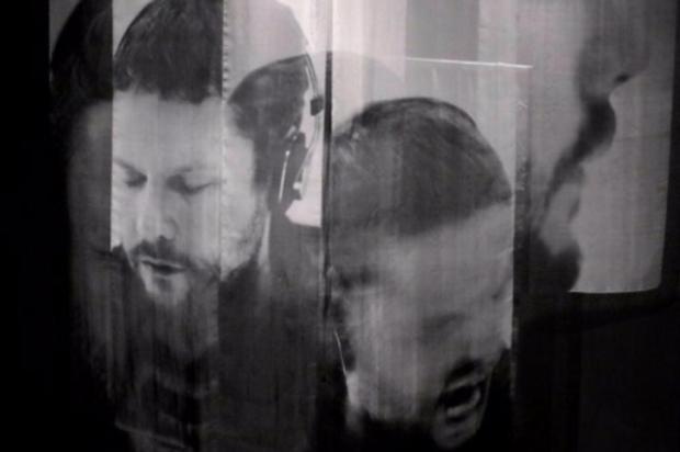"""3por4: Oskar Metsavaht realiza exposição fotográfica ligada ao filme """"Soundtrack"""" Oskar Metsavaht/Divulgação"""
