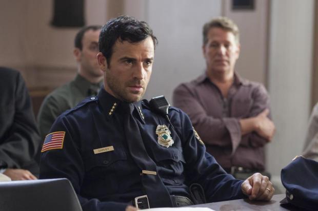 """Série da semana: assista """"The Leftovers"""" HBO/Divulgação"""