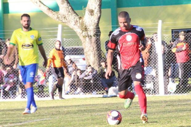 Ferroviário e Rosário decidem neste domingo o título da Libertadores do Nordeste em Nova Pádua Fabiano Martins/FML Esportes,divulgação