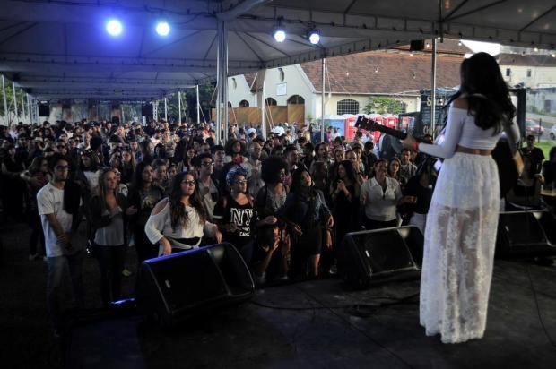 Agenda: Festival Brasileiro de Música de Rua tem etapa em Gramado Marcelo Casagrande/Agencia RBS