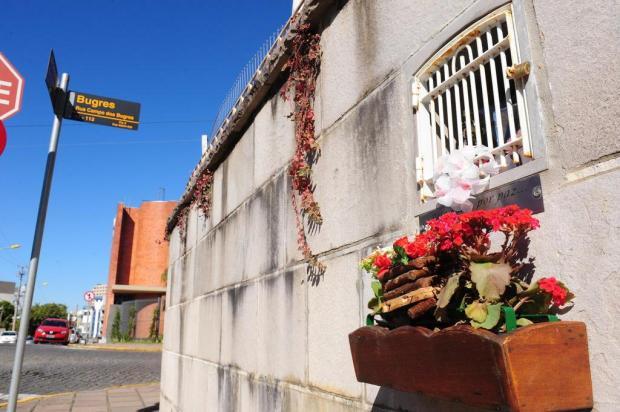 O que Caxias do Sul aprendeu com o assassinato da menina Ana Clara Adami? Roni Rigon/Agencia RBS