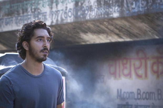 10 filmes para ver no Netflix neste final de semana Diamond films/Divulgação
