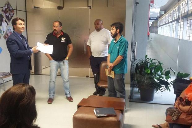 Lideranças analisam a capacidade, o estilo e a forma de comunicação do prefeito de Caxias do Sul Paula da Rosa/Divulgação