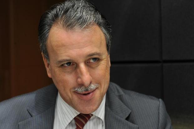 """""""Queremos que a prefeitura indique qual é o bem público"""", diz auditor do TCE Genaro Joner/Agencia RBS"""
