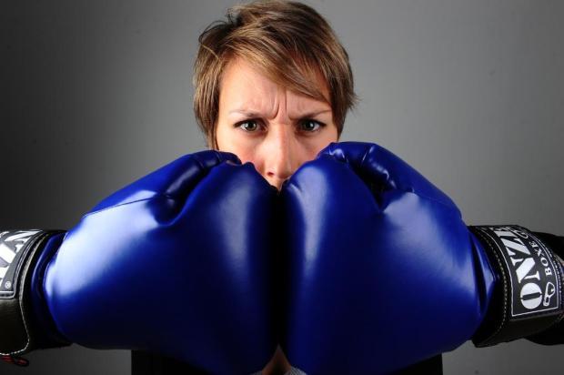 Transtorno disfórico pré-menstrual (TDPM) atinge até 8% das mulheres e se caracteriza pela agressividade em excesso Jean Schwarz/Agencia RBS