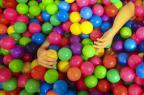 Confira as atrações para crianças em Caxias, durante o recesso escolar Marco Favero/Agencia RBS