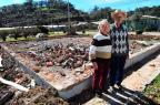Comunidade de Vila Oliva, em Caxias, luta para se reerguer emocionalmente Porthus Junior/Agencia RBS
