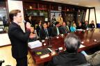 Enfim, sai a esperada data para a abertura da UPA Zona Norte, em Caxias Porthus Junior/Agencia RBS