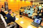 Projeto de educação da PRF será desenvolvido em escolas de Caxias Porthus Junior/Agencia RBS