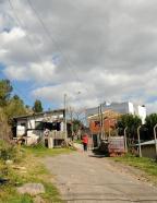 Defensora nega ter havido omissão no caso das famílias desalojadas no bairro Cinquentenário ll, em Caxias Diogo Sallaberry/Agencia RBS