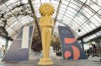 Programação do 45º Festival de Cinema de Gramado começa nesta quinta Cleiton Thiele/Pressphoto