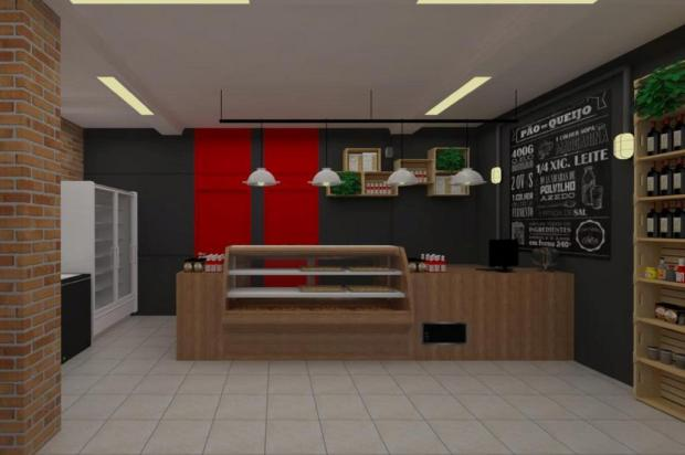 Novos formato e conceito para crescer 25% no segundo semestre Open Design/divulgação
