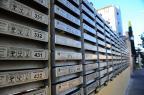 Moradores de Caxias reclamam de atrasos nas entregas de cartas e encomendas pelos Correios (Porthus Junior / Agência RBS/Agência RBS)