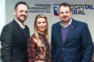 Sociedade por João Pulita Fernando Dai Prá / Divulgação/Divulgação