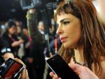 Confira imagens do 45º Festival de Cinema de Gramado