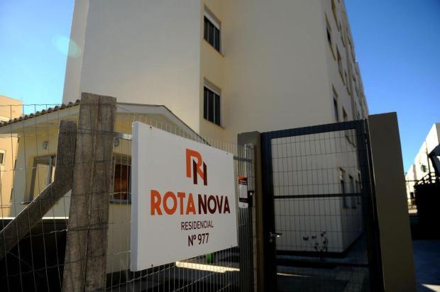 Ordem de início para escola do loteamento Rota Nova, em Caxias, será assinada nesta quarta Diogo Sallaberry/Agencia RBS