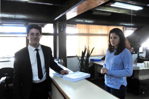 Presidente do PP quer expulsão de filiado que pede impeachment do prefeito de Caxias Roni Rigon/Agencia RBS