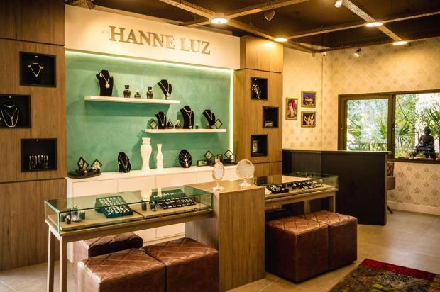 Nova loja de Caxias apostará emjoias em prata tailandesa Rafael Sartor/divulgação
