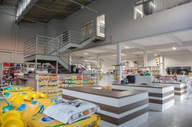 Caxias ganha megastore para pets ANESIA MULLER/divulgação