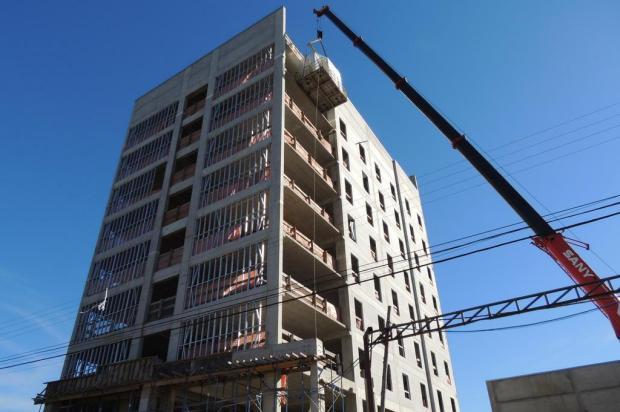 Indústria de Bento Gonçalves revoluciona a construção de hotéis Vanessa Gonçalves/divulgação
