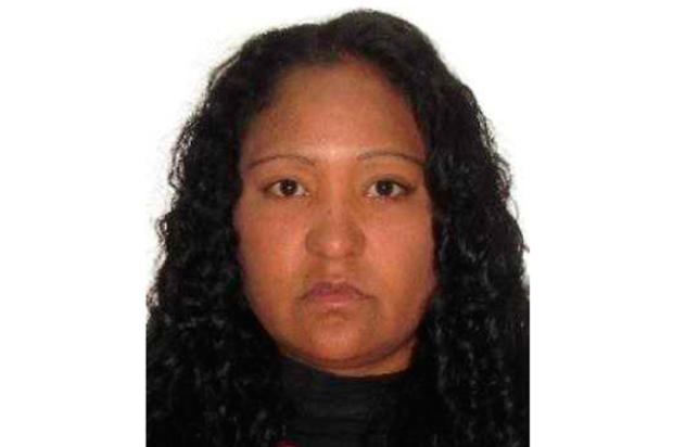 Identificada mulher que foi encontrada morta na quarta-feira em Caxias do Sul Arquivo pessoal / Divulgação/Divulgação