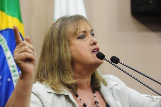 PT divulga nota oficial contra impeachment do prefeito Daniel Guerra Roni Rigon/Agencia RBS