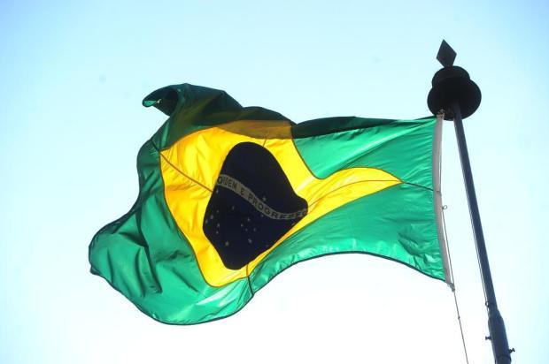 Confira a programação dos desfiles cívicos em cidades da Serra Porthus Junior/Agencia RBS