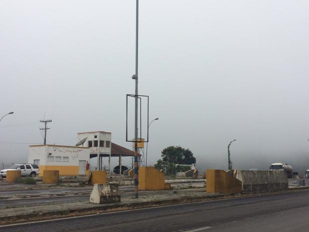 Daer prevê começar obras de novo acesso a Forqueta, em Caxias, na próxima semana André Fiedler/Gaúcha Serra