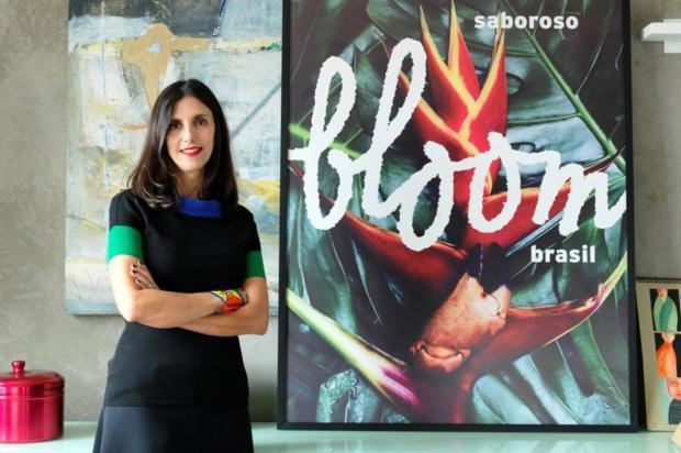 3por4: Loja Magnabosco oferece workshop sobre a moda contemporânea no mês de setembro Divulgação/Divulgação