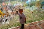 """Atelier de Cultura Infantil promove o curso """"Ecoarte na Escola da Infância"""" a partir deste fim de semana, em Farroupilha Divulgação/Divulgação"""