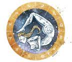 Nivaldo Pereira: O cosmos e a saúde Charles Segat/Ilustração