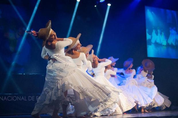 13º Festival Internacional de Folclore de Nova Prata começa nesta quarta-feira Fabiane Marchesini/divulgação