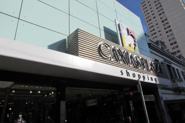 Seis lojas do Shopping Triches migrarão para o Caxias Plaza Vanessa Burgin/divulgação