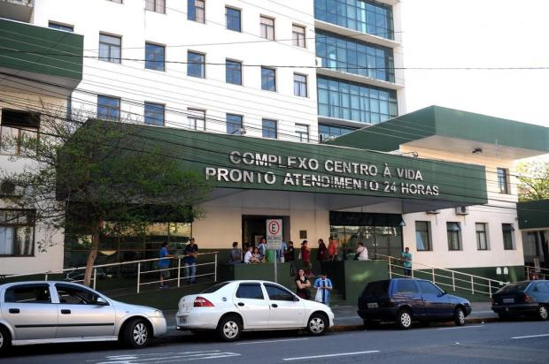 Com UPA Zona Norte aberta, foco é revitalizar o Postão 24 Horas de Caxias Diogo Sallaberry/Agencia RBS