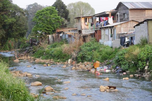 Sucesso de projeto representa conquista para Caxias e retoma atenção para ampliação de políticas habitacionais Porthus Junior/Agencia RBS