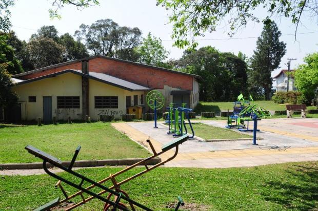 Projeto de lei busca acabar com ações judiciais sobre desapropriação de centros comunitários em Caxias Roni Rigon/Agencia RBS