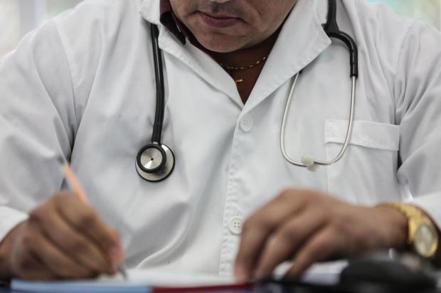 Mutirão de consultas vai atender quem está na fila por especialistas em Caxias André Ávila/Agencia RBS