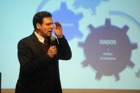 Idosos fazem cerca de 30% das reclamações registradas no Procon de Caxias do Sul (Marcelo Casagrande/Agencia RBS)