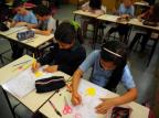 Garibaldi tem mais uma escola pública reconhecida pela Unesco Felipe Nyland/Agencia RBS