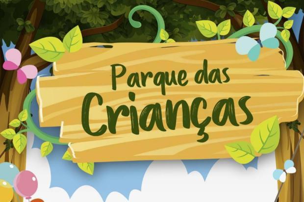 Veja como aproveitar o Dia das Crianças com os pequenos em Caxias reprodução/Prefeitura de Caxias do Sul