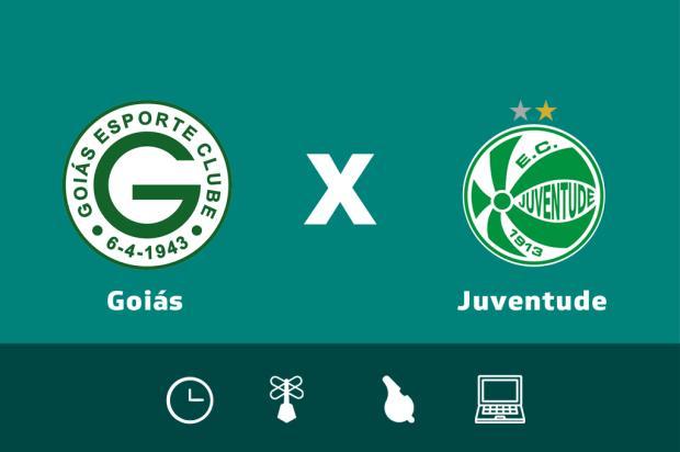 Goiás x Juventude: tudo o que você precisa saber sobre a partida Pioneiro/Pioneiro
