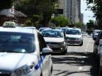 Negociação do valor da corrida e fim da exigência de jornada: vereadores aprovam nova lei para o serviço de táxi em Caxias Porthus Junior/Agencia RBS