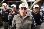 Projeto que altera lei Maria da Penha divide opiniões em Caxias do Sul Diogo Sallaberry/Agencia RBS