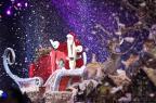 Público de espetáculos do Natal Luz aumenta em relação à temporada passada Cleiton Thiele,SerraPress/Divulgação