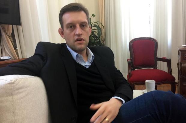 Abertura de impeachment contra prefeito de Bento Gonçalves é rejeitada André Tajes/Agencia RBS
