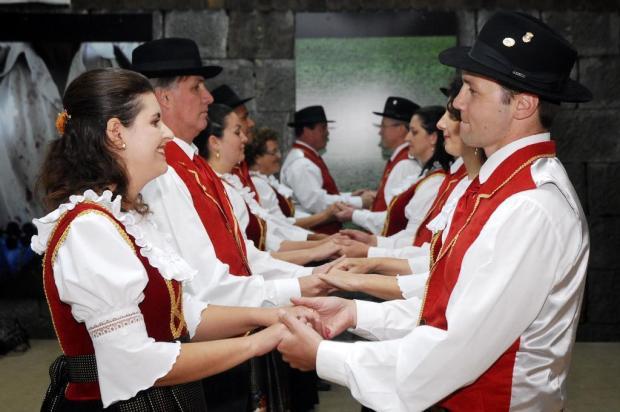Sétima Semana das Etnias segue com programação até sábado, em Caxias do Sul CRISTOFER GIACOMET/Divulgação