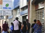 Sine oferece atividades voltadas aos jovens nesta quarta-feira Roni Rigon/Agencia RBS