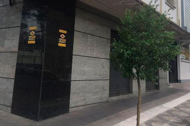 Padaria e Confeitaria Veneza despede-se do mercado Babiana Mugnol / Gaúcha Serra/Gaúcha Serra