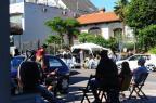 Quem beber nas áreas públicas de Bento Gonçalves pode ser notificado a partir dos próximos dias Roni Rigon/Agencia RBS