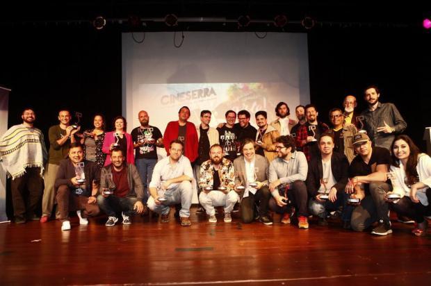 3por4: Conheça os premiados da 5ª edição do CineSerra Daniela Xu/Divulgação